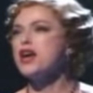 VIDEO: On This Day, May 1- Light the Lights! Bernadette Peters Returns to Broadway in GYPSY