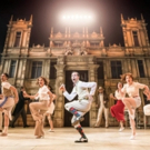 BWW Review: ME AND MY GIRL, Chichester Festival Theatre Photo