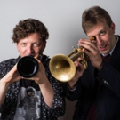 CHRIS AND STEVE'S UNIVERSE OF MUSIC Comes to King's Place