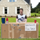 Barter Theatre's THE LEMONADE STAND Provides A Humorous Spin On The American Dream