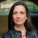 Weston Playhouse Announces Susanna Gellert as New Executive Artistic Director Photo