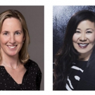 Veteran Producers Holly Wofford & Jane Y. Mun Named Executive Producers of TKO: TOTAL KNOCK OUT Hosted By Kevin Hart