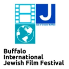 The Buffalo International Jewish Film Festival to Take Place March 22-28 Photo