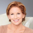 Melissa Gilbert to Lead Return of Irish Rep's Immersive THE DEAD, 1904; Cast Complete Photo
