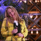 VIDEO: LIP SYNC BATTLE Returns June 14th with Alicia Silverstone, Shania Twain, & Mor Video