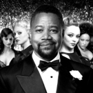 Cuba Gooding Jr To Star In West End's CHICAGO Photo