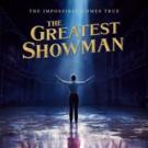 Hugh Jackman-Led THE GREATEST SHOWMAN Breaks Box Office Record Photo