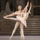 BWW Review: THE NUTCRACKER, Royal Opera House