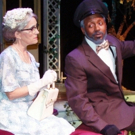 BWW Review: DRIVING MISS DAISY captivates at La Comedia Dinner Theatre