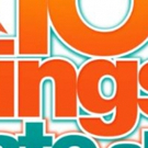 Rockwell Table & Stage Presents THE UNAUTHORIZED MUSICAL PARODY OF 10 THINGS I HATE ABOUT YOU