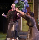 Photo Flash: Trinity Rep Presents NATIVE GARDENS Photos