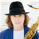 The Empress Theatre To Present Saxophonist And Composer Boney James