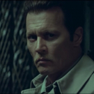 VIDEO: Check Out the Trailer for CITY OF LIES Starring Johnny Depp & Forest Whitaker Video