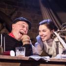 BWW Review: HEARTBREAK HOUSE, Union Theatre