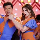 BWW Interview: CRAZY EX-GIRLFRIEND Star Vincent Rodriguez III Talks Hit Comedy & More