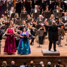 American Classical Orchestra Announces Concerts For 35th Anniversary Season In 2019-2020