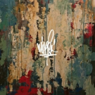 Mike Shinoda of Linkin Park Releases Solo Album POST TRAUMATIC