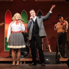 Flat Rock Playhouse Presents COUNTRY ROYALTY: HANK WILLIAMS AND PATSY CLINE