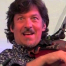Pierre Schryer and Martin Nolan Bring Authentic Irish & French-Canadian Music to Midland Cultural Centre