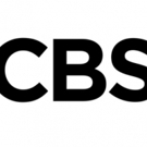 CBS News to Launch Second Season of 48 HOURS: NCIS Giving Viewers Unprecedented Accesses to Real NCIS Cases