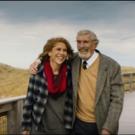 VIDEO: Trailer for ABE & PHIL'S LAST POKER GAME - Starring Film Legends Martin Landau Video