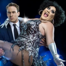 THE BODYBAG THE PANTO Returns To Sydney And Premieres In Melbourne Photo