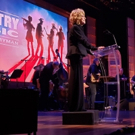 Jeannie Seely Lends Talent to 'Country Music: Live at the Ryman – A Celebration of the Film by Ken Burns'