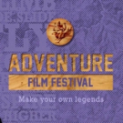The Adventure Film Festival Announces the 2018 Official Selections Photo