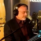 VIDEO: Marc Shaiman Performs 'The Place Where Lost Things Go' From MARY POPPINS RETURNS