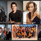 Divi Resorts Sponsors Aruba's 12th Annual Caribbean Sea Jazz Festival Photo