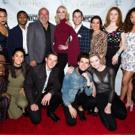 Photo Coverage: Inside The 2019 Chita Rivera Awards Nominees Reception at Bond 45