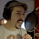 BWW TV: Marc Pickering Performs 'A Call to Action' from BANAMAN THE MUSICAL