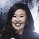 Holly Wofford and Jane Y. Mun Named As Executive Producers & Showrunners For TKO: TOTAL KNOCK OUT Hosted by Kevin Hart