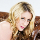 BWW Interview: Caissie Levy at Feinstein's at the Nikko