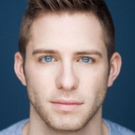 Social: Corey Mach Goes Behind the Scenes at Great Lakes' HUNCHBACK on BWW's Instagram