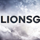 Lionsgate Promotes Agapy Kapouranis to President of International Television & Digital Distribution
