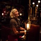Heather Christian's ANIMAL WISDOM Extends at The Bushwick Starr Photo