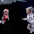 Disney Junior's MISSION FORCE ONE Soars to Season Highs