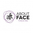About Face Theatre's BULL IN A CHINA SHOP to Make Midwest Premiere Photo