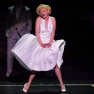 MARILYN! THE NEW MUSICAL to Close in Las Vegas