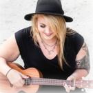 Singer/Songwriter Morgan Colleen Releases Ep 'Too Few & Far Between' Photo