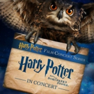 The Providence Performing Arts Center Announces HARRY POTTER AND THE SORCERER'S STONE IN CONCERT