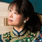 Pipa Virtuoso Wu Man Performs Two U.S. Premiere Concertos At Carnegie Hall With Taipei Chinese Orchestra, Today