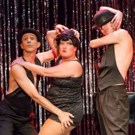 Photo Flash: First Look at Breckenridge Backstage Theatre's FORBIDDEN BROADWAY'S GREA Photo