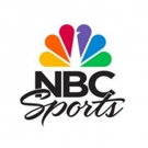 Chelsea to Host Manchester United to Kick Off Premier League Weekend on NBCSN & UNIVERSO