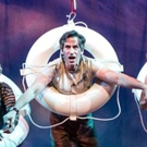 VIDEO: On This Day, March 8: Broadway Preps for DISASTER!