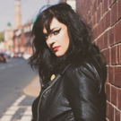 Louise Distras Releases New Single 'Street Revolution' Photo
