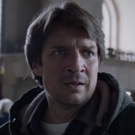 VIDEO: ABC Shares First Trailer of Nathan Fillion In THE ROOKIE Video