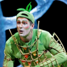 Peterborough Players Present Special Screening Of THE MAGIC FLUTE
