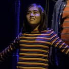 Review Roundup: FUN HOME at San Diego Repertory Theatre